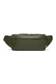 Olivengrønn Swims Belt Bag