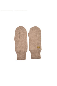 Thess mitten nutmeg - Syster P