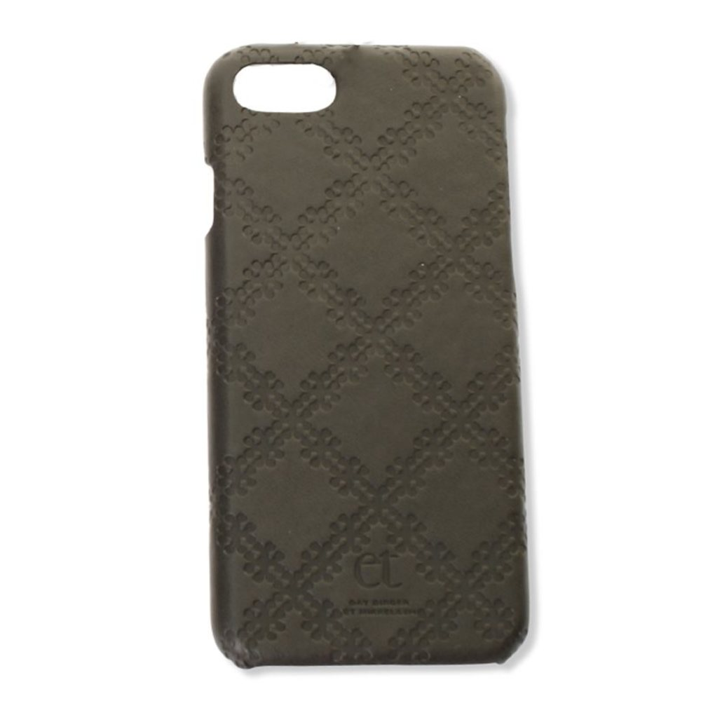 Day - Iphone 7 Cover Boss Crossing