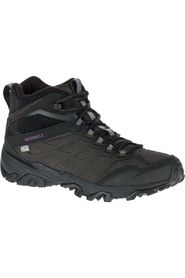Sort Merrell Moab FST Ice+Thermo Vintersko
