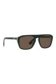 Sunglasses BE4286