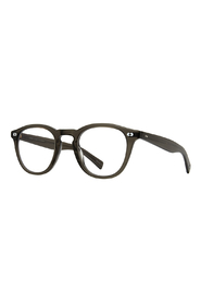 Optical frames 1082/46 HAMPTON