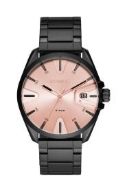 watch UR - DZ1904