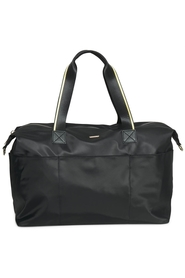 DonnaKB Gym Bag