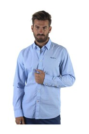 Braden - Shirt