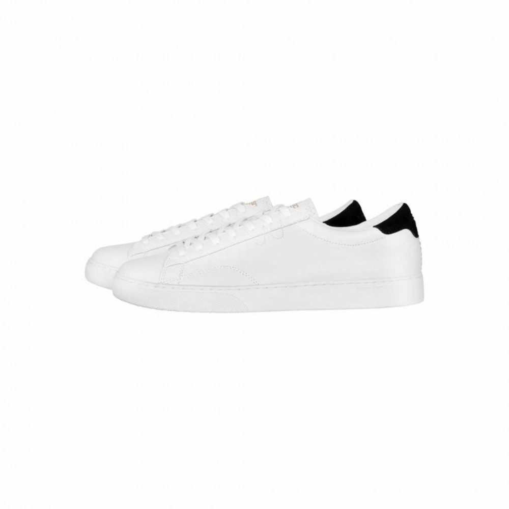 OCP02 OFF COURT PRO LOW TOP