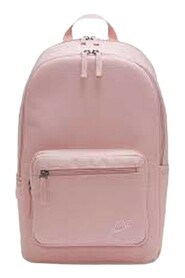 Backpack DD3300