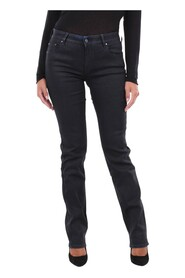 JOCELYN STRAIGHT 8768 jeans
