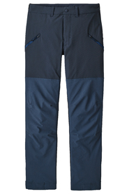 POINT PEAK TRAIL PANTS