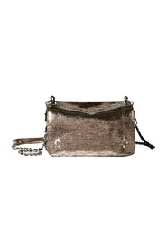 Bobi leather bag
