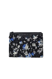 Derek clutch bag