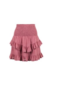 Linje Dobby nederdel