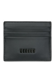 men's genuine leather credit card case holder wallet