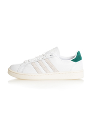 MAN SNEAKERS ADIDAS Grand Court