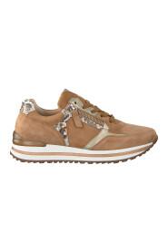 Sneakers 525