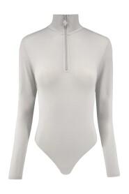 Body turtleneck long sleeve reindersw2445 - 961