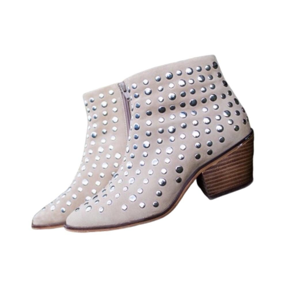 Støvler (2020) | Stort udvalg af støvler | Miinto.dk »