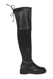LOWLAND LIFT BOOTS