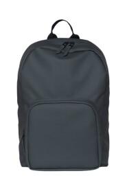 Base Backpack
