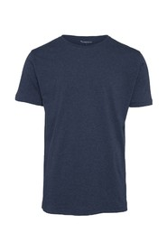 Basic Regular Fit O-neck Tee