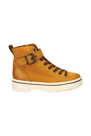 Boots 4852-006 / 1005