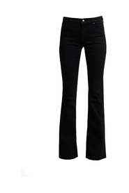 Stella Flare Jeans