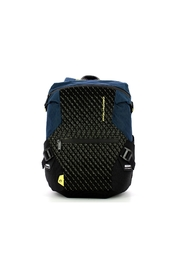 PC backpack with RFID PQ-Y 14.0