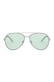 Sunglasses 66XS 1BC08D