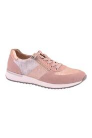 Sneakersy N7022-31