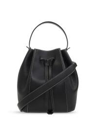 'Miastella' shoulder bag
