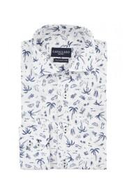 Overhemd Palma