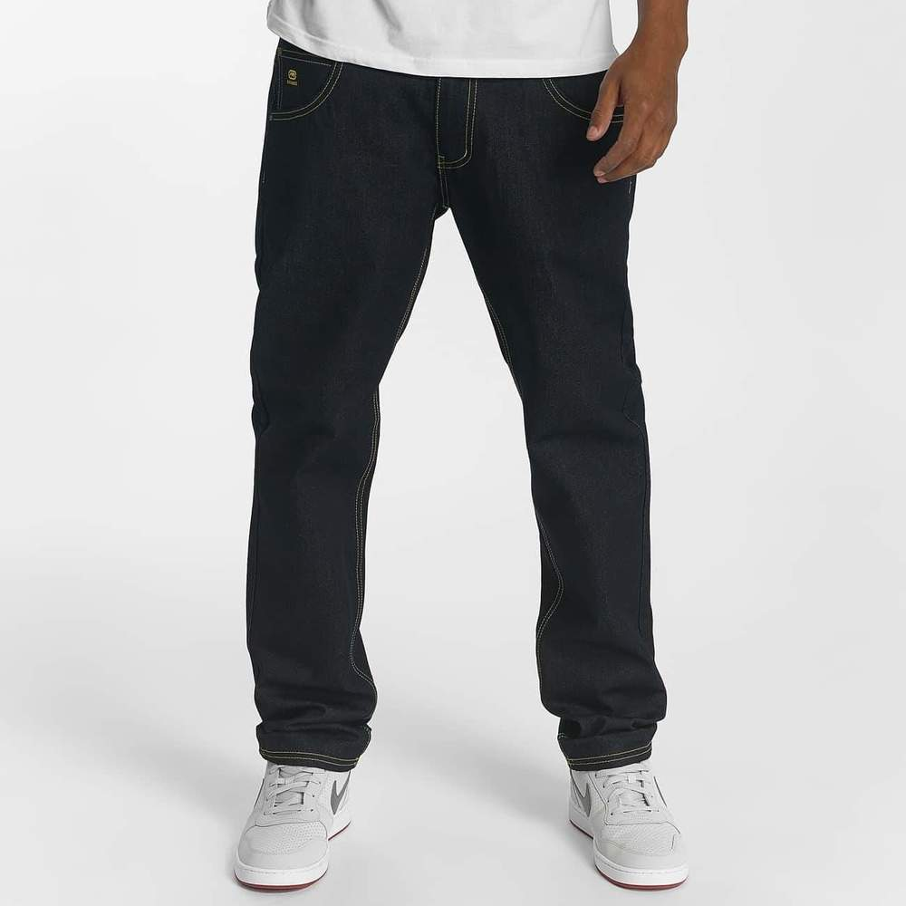 Straight Fit Jeans Gordon St Straight