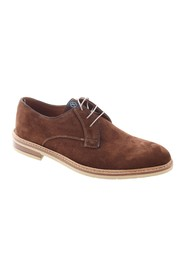 CALDERO Lace up shoe
