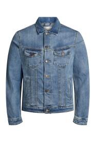 Jjialvin Jjjacket 002 Outer jacket