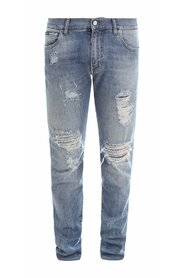 Jeans GY07LDG8EE8