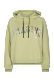 Kash Hoodie Sweatshirt Sweatshirts 134850