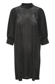 KAcaca Dress