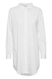Anne Long Shirt