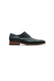 Shoes 1912 255109