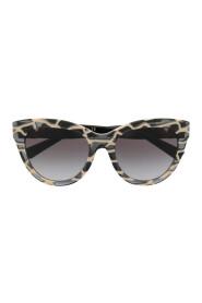 sunglasses VA4089 514913
