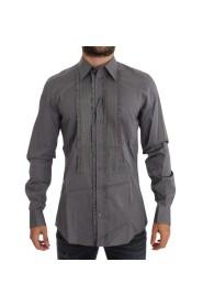 Torero Slim Fit Dress Shirt