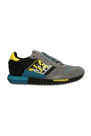 NP0A4G8CAI22 Sneakers