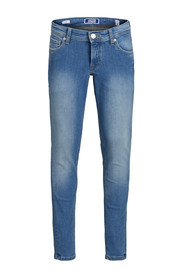 Liam Jeans 12169898