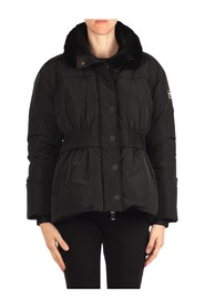 HG S41044 90J79 00199 Huddle up down jacket