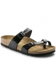 MAYARI  shoes