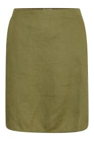 Rhapso Skirt