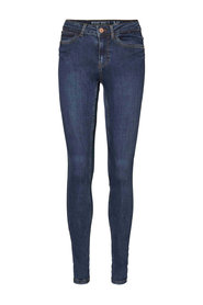 Skinny fit jeans Lucy NW
