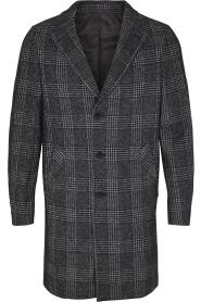 7423 RETRO Coat