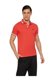 ATHLEISURE Paddy polo shirt