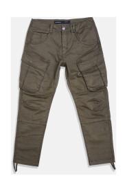 Rufo Pants